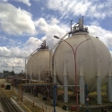 Image Chemical Plant