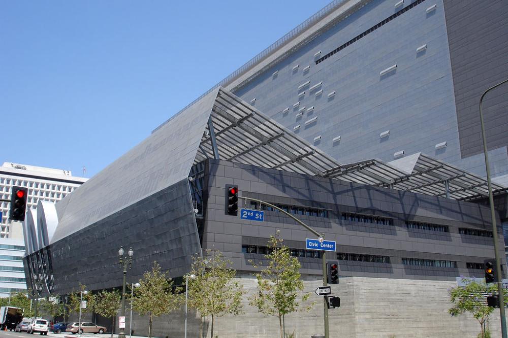 Image UCLA / Caltrans