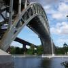 Image Arsta Bridge