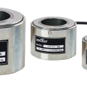 Image ANCLO Anchor Load Cell