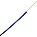 Image DiTeSt HDPE Strain Sensor
