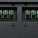 Image Multiplexeur externe DiTemp
