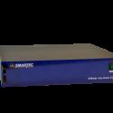 Image Module de relais de commutation DiTemp