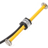 Image EM Series Embedded Vibrating Wire Strain Gauge