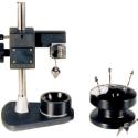 Image G-200 Fall Cone Apparatus