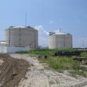 Image LNG Terminal