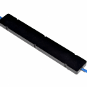 Image MuST FBG Strain Sensor