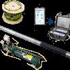 Image PROBEX<sup>e</sup> Borehole Dilatometer