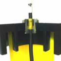 Image Sonde inclinométrique numérique PROFIL