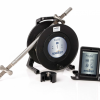 Image PROFIL Digital Inclinometer Probe