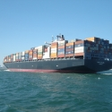 Image Naval