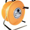 Image Tassomètre à induction magnétique R-4