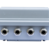 Image RT-VLOG – VW Datalogger