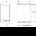 Image RT-VWSB Switching Box
