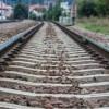 Image Rails monitoring