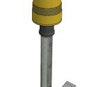 Image GEO-LOK Inclinometer Casing