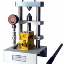 Image PIL-7 Point Load Tester