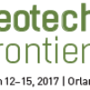 Image Geotechnical Frontiers 2017