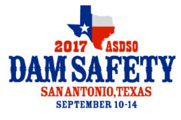 Image ASDSO – Dam Safety 2017