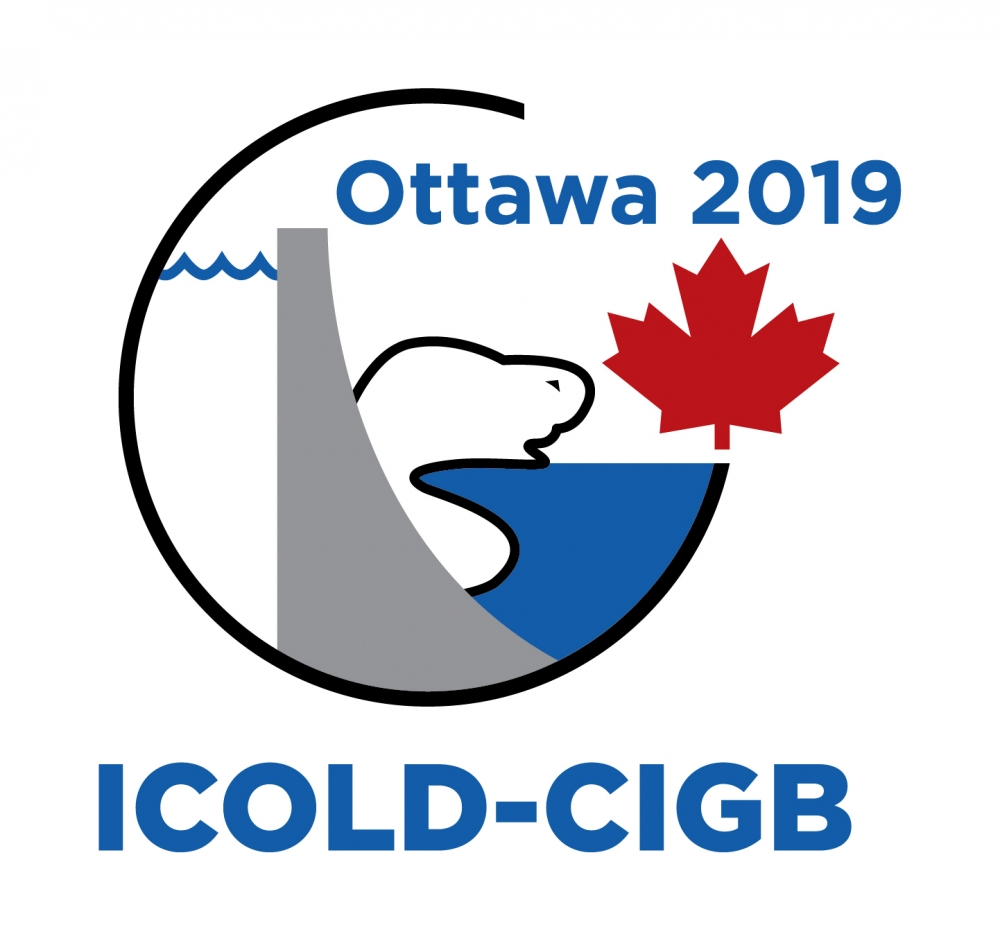 Image ICOLD 2019 – CIBG – Annual Meeting / Symposium – International Commission on Large Dams