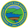 Image ASDSO – Dam Safety 2018