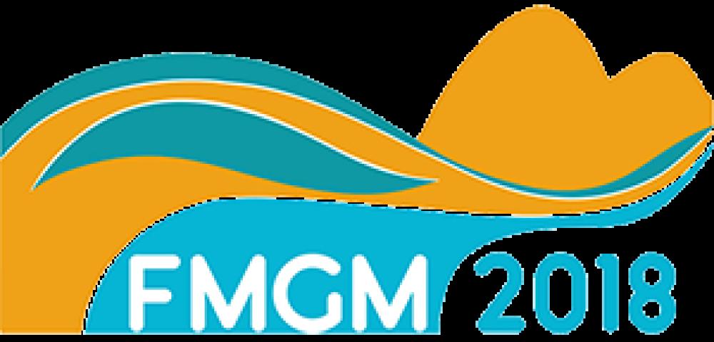 Image FMGM 2018 – Rio de Janeiro, Brazil