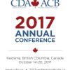 Image Canadian Dam Association 2017
