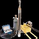 Image TRI-MOD-S – Rock Pressuremeter