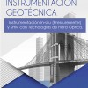 Image Geotechnical Instrumentation Seminar Mexico City, MX