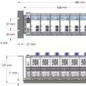 Image EVO – Evolution Platform