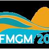 Image FMGM 2018- Rio de Janeiro, Brésil