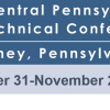 Image 29th Central Pennsylvania Geotechnical Conference 2018
