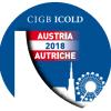 Image ICOLD 2018 – Vienna, Austria
