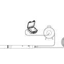 Image DMP<sup>e</sup> Borehole Dilatometer