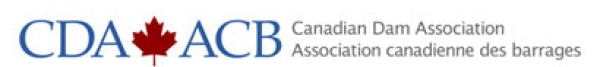 Image Canadian Dam Association Conference and Exhibition