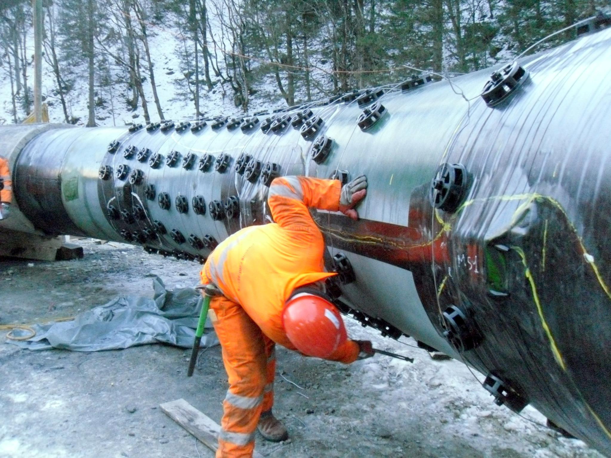 Image Pipeline