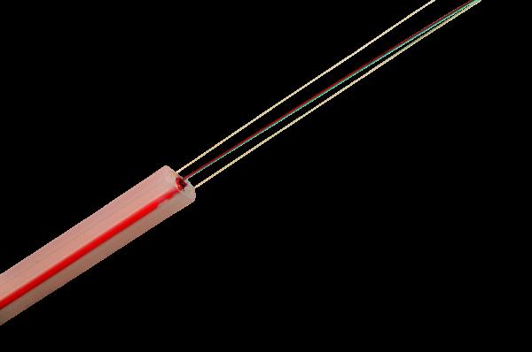 Image DiTeSt SMARTprofile Sensor