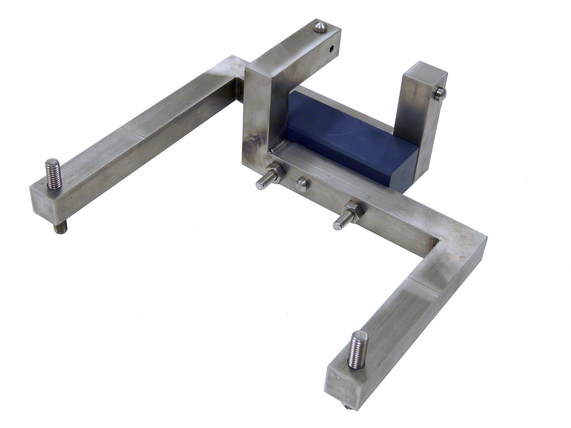 Image Crackmeter – RTV-3D